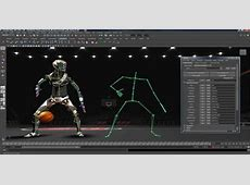 Five Best 3d Animation Software   Student Help Online in