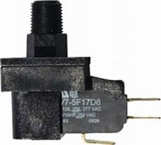 Pressure Switch Water Float 4 Quot Replacement