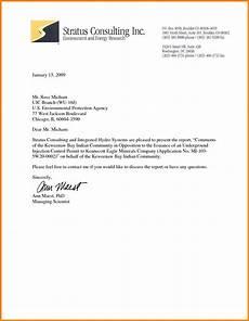 What Are Letterheads Business Letterhead Format Free Printable Letterhead