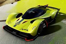 audi le mans 2020 it s official hypercars will race at le mans in 2020
