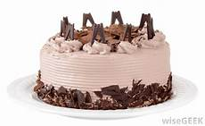 Different Types Of Cake Design What Are The Different Types Of Birthday Cake With Pictures