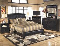 harmony bedroom set from b208 77 74 coleman