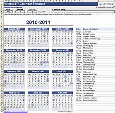 Perpetual Calendar Excel Perpetual Calendar Template Free Perpetual Calendar