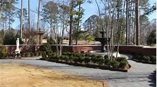 Atlanta Flooring Design Center Reviews 54 Garden Design Alpharetta Landscape Lighting In