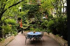 city of chicago 60th annual dearborn garden walk