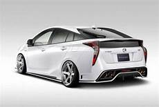 2020 toyota priuspictures 2020 toyota prius pictures car review car review