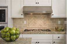 kitchen backsplash material options the best backsplash materials for kitchen or bathroom