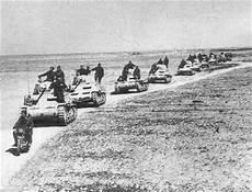 ufficio motorizzazione pavia battaglia di el alamein le grandi battaglie della storia