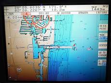 C Map Max Chart Card C Map Nt Max Florida Amp The Bahamas Sd Format Chart Card M