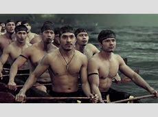 Srivijaya Empire   YouTube