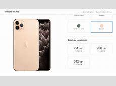 Preços do iPhone 11 em Portugal   Aberto até de Madrugada