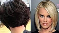 frisuren rundes gesicht bob popular bob haircuts for faces faces
