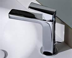 rubinetti zucchetti jingle zucchetti rubinetti e miscelatori rubinetti