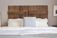 cuscini da letto testiera letto fai da te soluzione originale bricolage