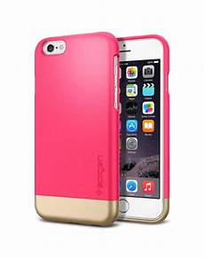 Iphone Styles Iphone 6 Case Style Armor