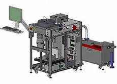 Cvd Reactor Design Plasma Enhanced Chemical Vapor Deposition Pecvd Corial