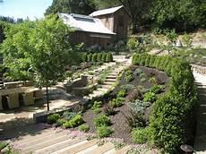 Schmidt Landscape Design Dana Estate Residence Schmidt Landscape Design