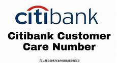 Citibank Customer Care Number Axis Bank Customer Care Number And 24x7 Toll Free Number