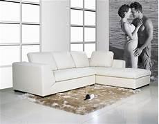 madrid by sofa cheslong blanco 161 161