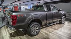 2019 ford ranger 2 door 2019 ford ranger is back this year slotting underneath