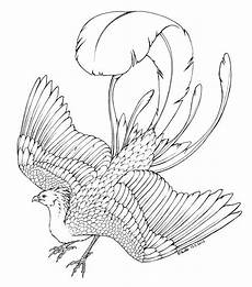 Malvorlagen Conni Connix Coloring Pages Coloringtop Birds Coloring