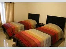 HOTEL DI PADANG: Sriwijaya Padang Hotel