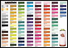 Walmart Paint Color Chart Color Chart 101 Maintain Paint A Photo On Flickriver