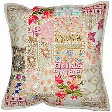 54 best indian patchwork embroidery images patchwork