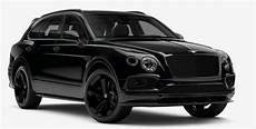 2019 Bentley Suv Price by 2019 New Bentley Bentayga V8 Black Specification At Towbin