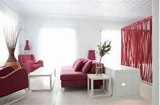 Interior Architecture And Design Architecture Unique Luxury Hotel Interior Design Cavo Tagoo