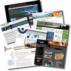 La Web Design Orange County Web Design Stark Logic Web Design