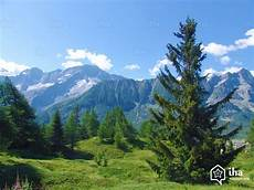 ponte di legno ponte di legno rentals in a chalet for your vacations with iha