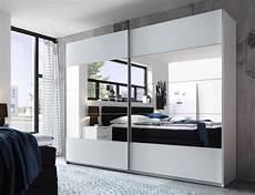 spiegel schlafzimmer schwebet 252 renschrank penta 5 kleiderschrank schrank