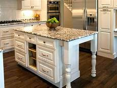 free standing island kitchen units free standing kitchen islands with seating for 4