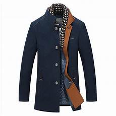 coats for top sale jacket 2018 coats autumn winter casual stand