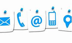 Email Contacts Contact Nevis Radio