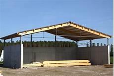 capannoni in legno capannoni prefabbricati in legno lamellare 18