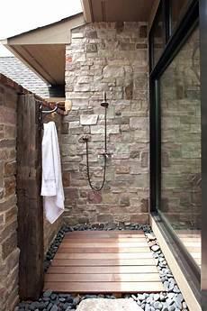bathroom ideas tile bathroom shower tile ideas home decoration ideas