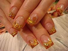 Fall Color Nail Designs Easy Diy Fall Nail Designs For Short Nails Party Wowzy