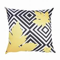 aliexpress buy decorative cushion cover 45x45cm