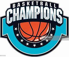 Champion Designs Basketball Champions High Res Vector Graphic Getty Images
