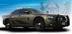 Cool Police Car Designs Police Vehicle Graphics The Artworks Unlimited Llc
