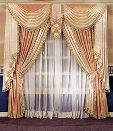 Curtain Design Ideas Images Curtain Design Ideas