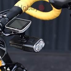 Garmin Mount Light Adapter Jual Moon Front Light Adapter Rb 28 For Go Pro Mount