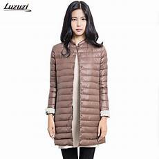 coats mujer 1pc thin jacket winter coat winter coat