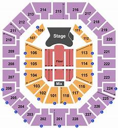 Colonial Life Arena Seating Chart Elton John Columbia Tickets Columbia Sc March 2019