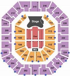 John M Greene Hall Seating Chart Elton John Columbia Tickets Columbia Sc March 2019