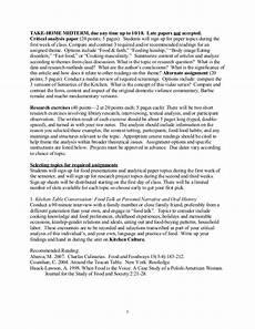 Marriage Argument Essay Marriage Essay Thesis Dissertation
