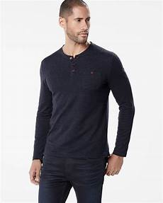 sleeve henley shirts for sleeve henley t shirt rw co
