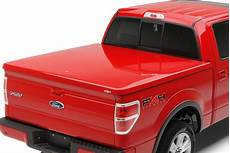 tonneau covers soft roll up folding truck bed covers